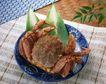 海鲜美食0096,海鲜美食,水果食品,