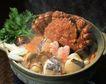 海鲜美食0100,海鲜美食,水果食品,