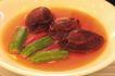 火锅料理0048,火锅料理,水果食品,