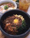 火锅料理0062,火锅料理,水果食品,