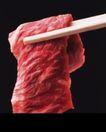 火锅料理0063,火锅料理,水果食品,