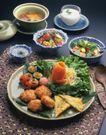 火锅料理0064,火锅料理,水果食品,