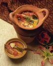 火锅料理0065,火锅料理,水果食品,