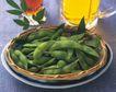 火锅料理0066,火锅料理,水果食品,