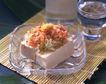 火锅料理0067,火锅料理,水果食品,