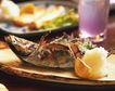 火锅料理0070,火锅料理,水果食品,