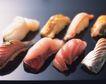 火锅料理0073,火锅料理,水果食品,