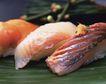 火锅料理0077,火锅料理,水果食品,