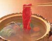 火锅料理0078,火锅料理,水果食品,