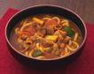火锅料理0079,火锅料理,水果食品,