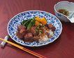 火锅料理0080,火锅料理,水果食品,