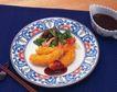 火锅料理0081,火锅料理,水果食品,
