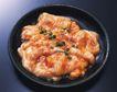 火锅料理0085,火锅料理,水果食品,