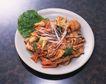 火锅料理0086,火锅料理,水果食品,