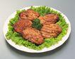 火锅料理0091,火锅料理,水果食品,