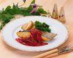 火锅料理0092,火锅料理,水果食品,