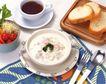 火锅料理0093,火锅料理,水果食品,