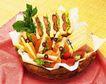火锅料理0094,火锅料理,水果食品,