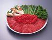 火锅料理0095,火锅料理,水果食品,