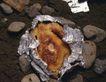 火锅料理0096,火锅料理,水果食品,
