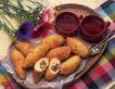 火锅料理0097,火锅料理,水果食品,