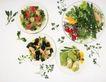 火锅料理0099,火锅料理,水果食品,