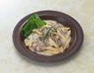 火锅料理0100,火锅料理,水果食品,