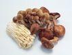 生鲜牛鱼猪鸡蔬菜0139,生鲜牛鱼猪鸡蔬菜,水果食品,