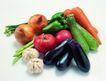 生鲜牛鱼猪鸡蔬菜0141,生鲜牛鱼猪鸡蔬菜,水果食品,