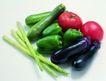 生鲜牛鱼猪鸡蔬菜0142,生鲜牛鱼猪鸡蔬菜,水果食品,
