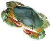 食材海鲜0042,食材海鲜,水果食品,螃蟹