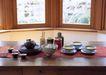 餐桌风情0154,餐桌风情,水果食品,