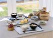 餐桌风情0164,餐桌风情,水果食品,