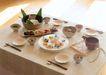 餐桌风情0168,餐桌风情,水果食品,