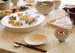 餐桌风情0169,餐桌风情,水果食品,