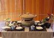餐桌风情0172,餐桌风情,水果食品,