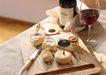 餐桌风情0175,餐桌风情,水果食品,