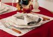 餐桌风情0180,餐桌风情,水果食品,