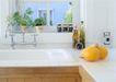 餐桌风情0183,餐桌风情,水果食品,