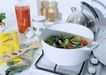 餐桌风情0186,餐桌风情,水果食品,