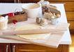 餐桌风情0188,餐桌风情,水果食品,