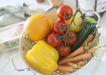 餐桌风情0189,餐桌风情,水果食品,