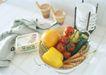 餐桌风情0190,餐桌风情,水果食品,