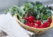 餐桌风情0191,餐桌风情,水果食品,