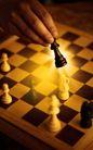 创意风暴专辑030079,创意风暴专辑03,创意风暴,棋盘 下棋 棋子