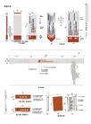 中国标识模板0178,中国标识模板,标识设计,