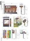 中国标识模板0181,中国标识模板,标识设计,