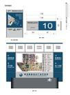 中国标识模板0192,中国标识模板,标识设计,