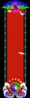 刀牌0082,刀牌,霓虹灯设计,醒目的招牌