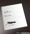 中国元素风格画册集0010,中国元素风格画册集,画册大赏,